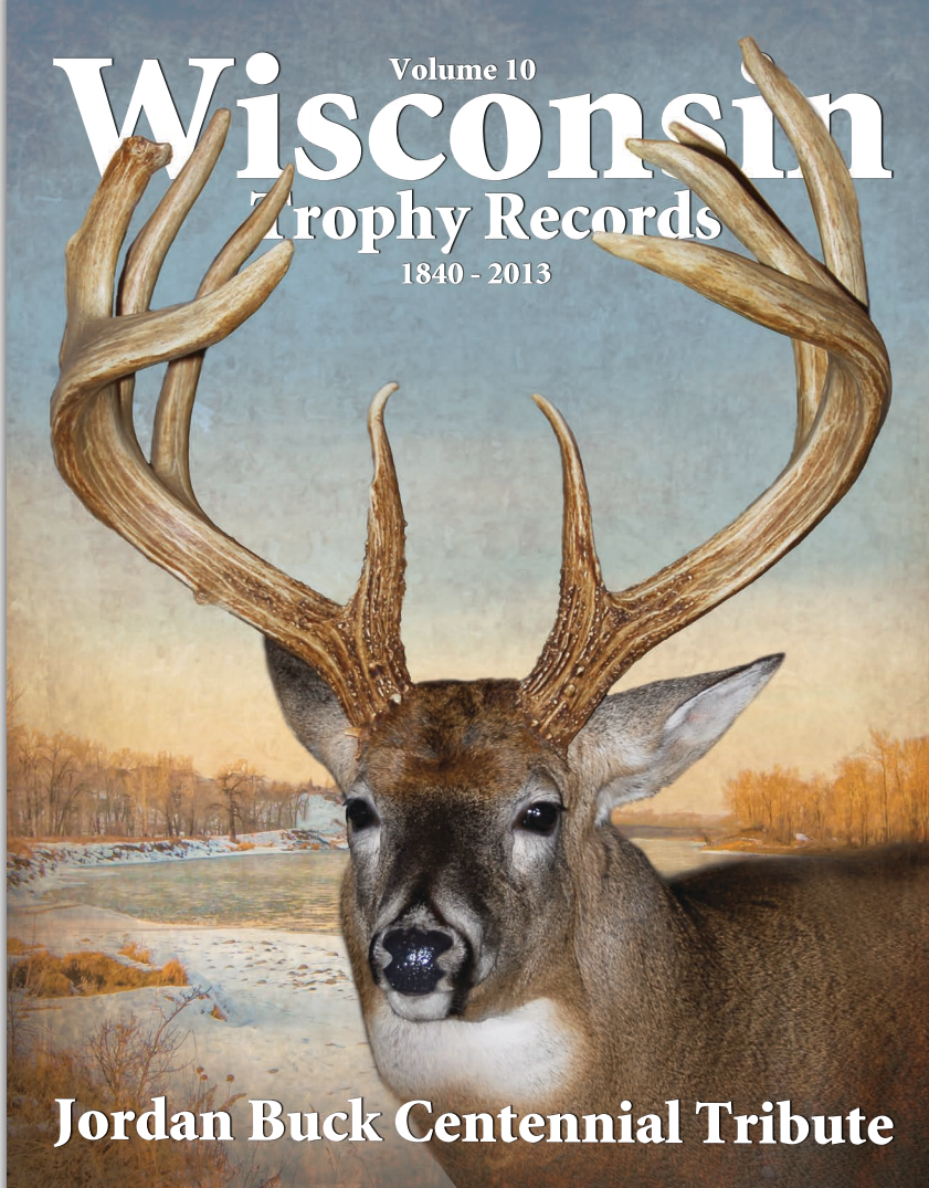 Wisconsin Trophy Records